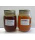 Grassfed Beef Bones & Organic Veggies - Eat Savage - Paleo Toronto