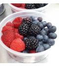 Fresh Fruit Side Dish