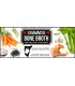 Bone Broth available from Eat Savage for Canada Wide Shipping. Call us at 1-855-833-3243 to discuss.