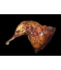 Jerk Chicken Side Dish (Organic Chicken)