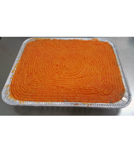 Family Size Shepherd's Pie