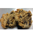 """Paleo Gone Nuts"" Chocolate Chip Cookies"