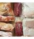 Durham - Frozen Meat Box 3