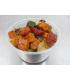 Roasted Veggies Side Dish