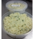 Cauliflower Rice - Cilantro Lime