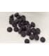 Semi Sweet Mini Chocolate Chips