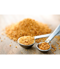 Organic Coconut Palm Sugar (1 lb)