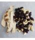 Chicken, Cranberry & Cashew Protein Snack Pack