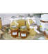 Organic Chicken Bone Broth - Part of our Eat Savage Paleo Toronto Meal Delivery - Featured on The Marilyn Denis Show